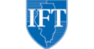 IFT May Review