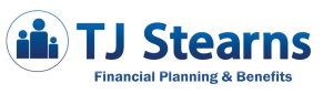 Stearns Banner